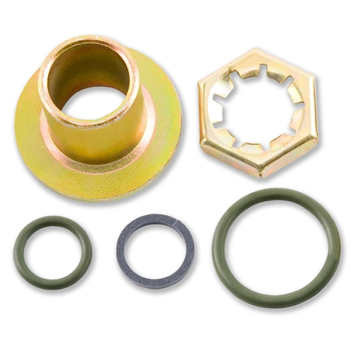 IPR Injection Pressure Regulator Reseal Kit for 94-03 7.3L Powerstroke