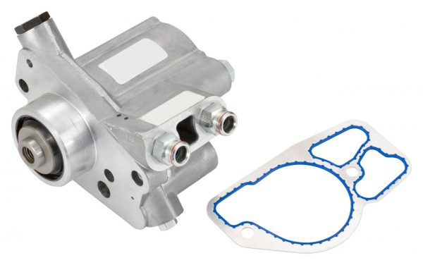Bosch HPOP High Pressure Oil Pump for 99.5-03 7.3L Powerstroke