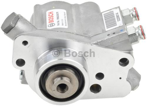 Bosch HPOP High Pressure Oil Pump for 98-99 7.3L Powerstroke