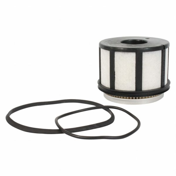Racor Fuel Filter Element Service Kit for 99-03 7.3L Powerstroke