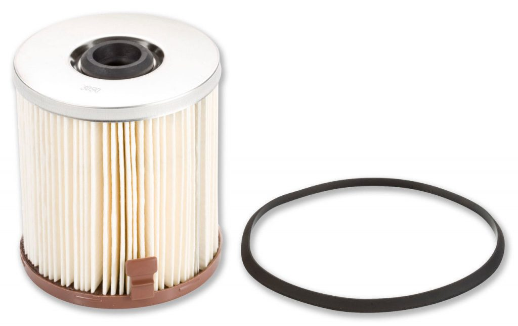 Racor Fuel Filter Element Service Kit for 94-98 7.3L Powerstroke