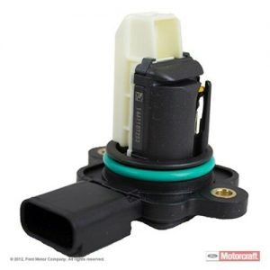 Motorcraft Mass Airflow Sensor MAF for 08-10 6.4L Powerstroke