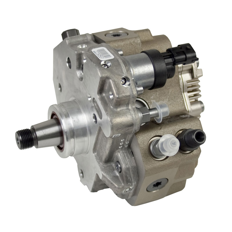 Bosch CP3 Injection Pump for 07.5-18 6.7L Cummins 24V