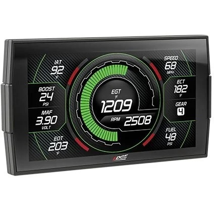 EDGE PRODUCTS 85400-200 EVOLUTION CTS3 TUNER