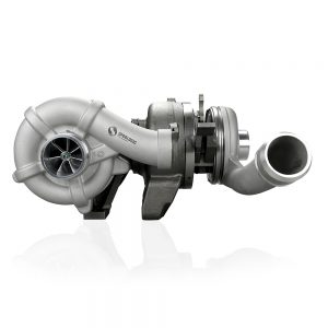 Turbochargers and Parts for 2008-2010 6.4L Powerstroke
