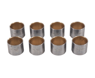 OEM Ford Piston Wrist Pin Bushing Set for 94-03 7.3L Powerstroke