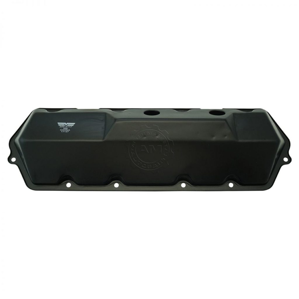 OEM Ford Passenger Side Valve Cover for 94-03 7.3L Powerstroke