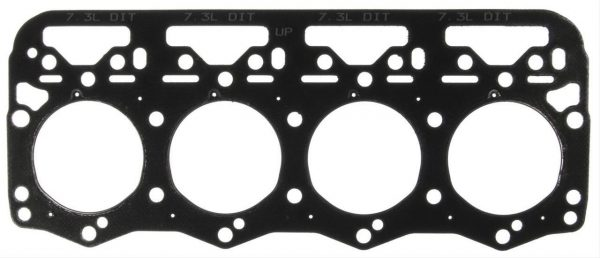 OEM Ford Head Gasket for 94.5-03 7.3L Powerstroke