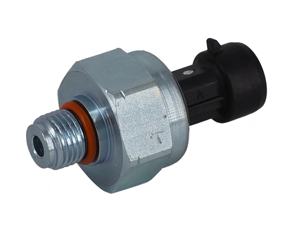 OEM Ford Injection Control Pressure (ICP) Sensor for 94-96 7.3L Powerstroke