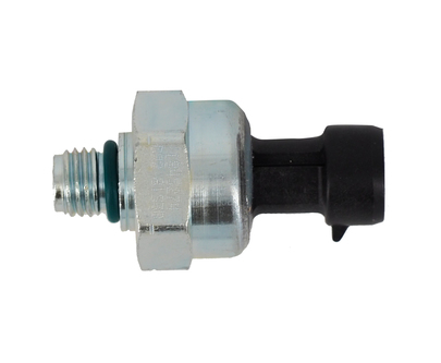 OEM Ford Injection Control Pressure (ICP) Sensor for 03-04 6.0L Powerstroke