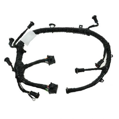 OEM Ford Fuel Injector Main Harness for 03-04 6.0L Powerstroke
