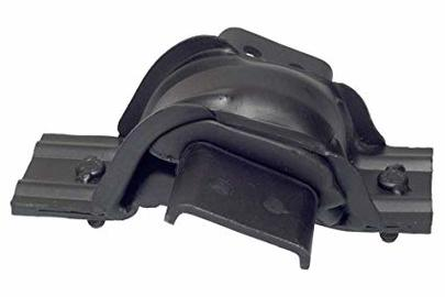 OEM Ford Passenger Side Motor Mount for 99-03 7.3L Powerstroke