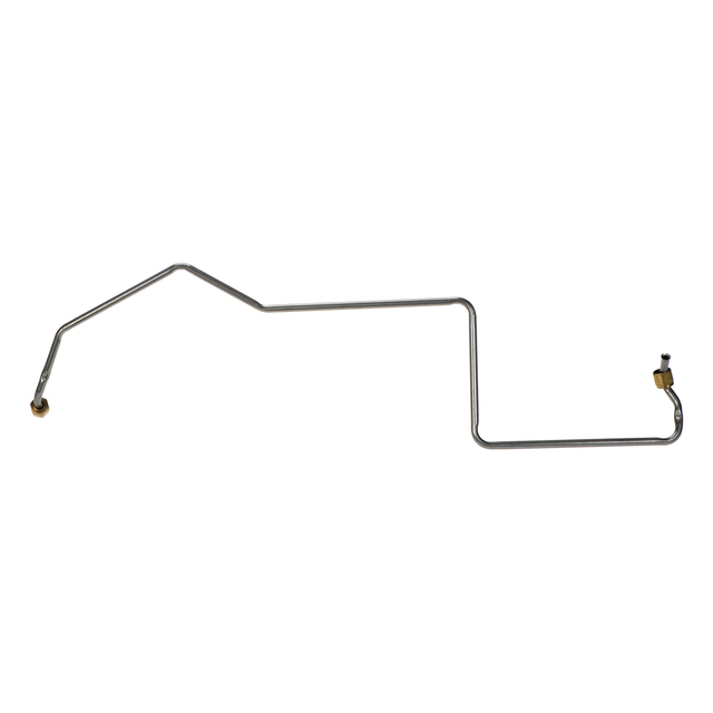 OEM Ford Passenger Side Fuel Line for 99-03 7.3L Powerstroke