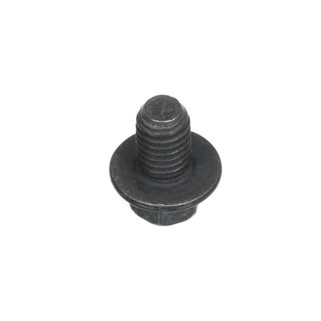 OEM Ford Water Pump Serpentine Pulley Mounting Bolt for 94-03 7.3L Powerstroke
