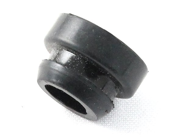 ACDelco Air Filter Indicator Grommet for 01-16 LB7 LLY LBZ LMM LML Duramax