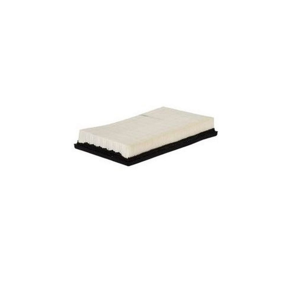 OEM Ford Motorcraft E-Series Intake Stock Air Filter Element for 95-03 7.3L Powerstroke