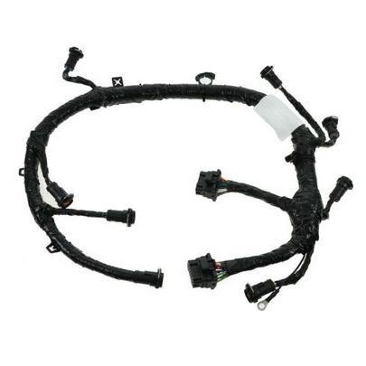 OEM Ford Fuel Injector Main Harness for 05-07 6.0L Powerstroke