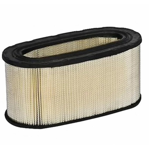 OEM Ford Motorcraft Intake Stock Air Filter Element for 94-97 7.3L Powerstroke