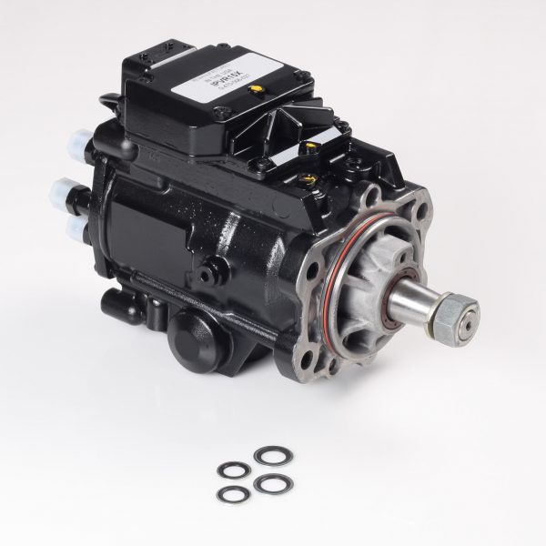 RAE Reman 235HP Injection Pump for 98-02 5.9L Cummins ISB 12V 24V