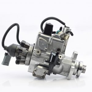 Injection Pumps for 1982-2000 6.2L 6.5L Chevy GMC IDI