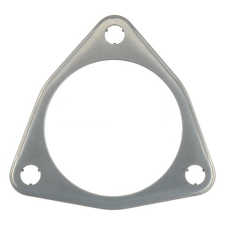 MAHLE Exhaust Pipe Gasket for 08-10 6.4L Powerstroke