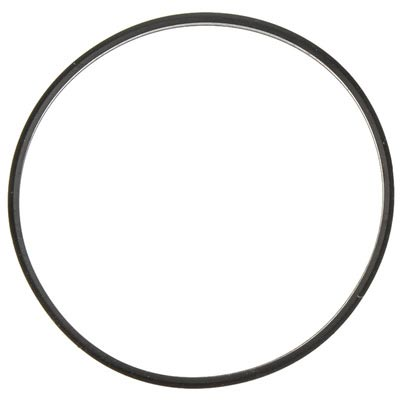 MAHLE Water Inlet Gasket for 94-03 7.3L Powerstroke