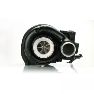 Turbochargers and Parts for 2013-2019 6.7L Cummins 24V