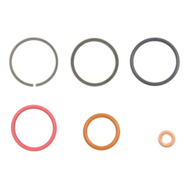 MAHLE Fuel Injector Seal Kit for 94-03 7.3L Powerstroke