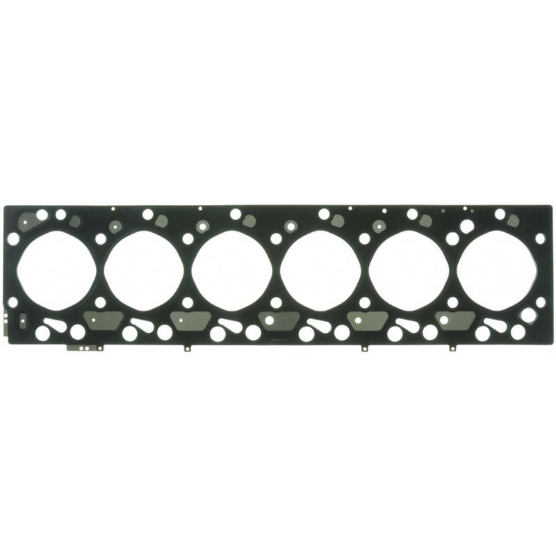 MAHLE 1.28MM Cylinder Head Gasket for 03-07 5.9L Cummins 24V