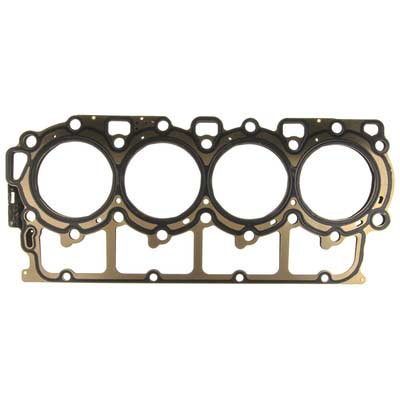 MAHLE Right Cylinder Head Gasket for 11-17 6.7L Powerstroke