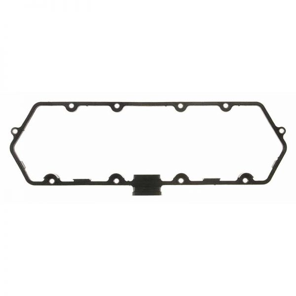 MAHLE Valve Cover Gasket for 99-03 7.3L Powerstroke