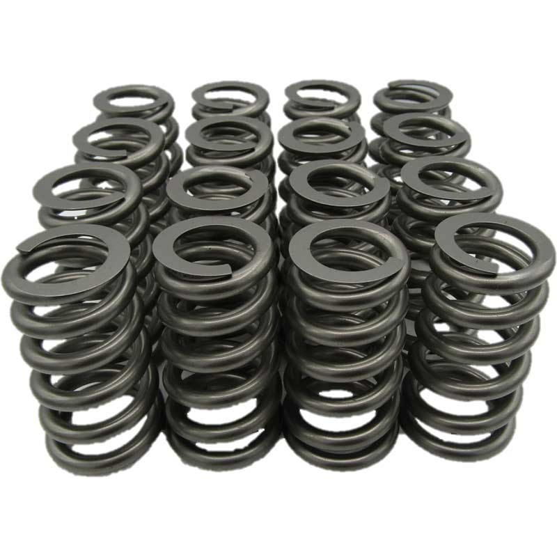 Powerstroke Products Heavy Duty Valve Spring + Retainer Kit for 94-03 7.3L Powerstroke