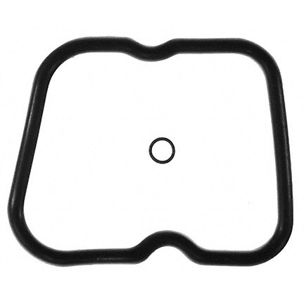 MAHLE Valve Cover Gasket for 89-98 5.9L Cummins 12V