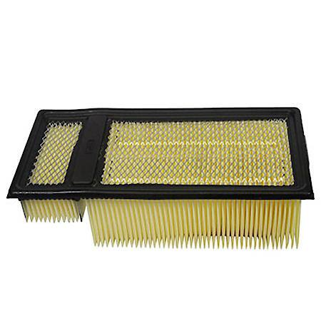 OEM Ford Motorcraft Air Filter for 11-16 6.7L Powerstroke