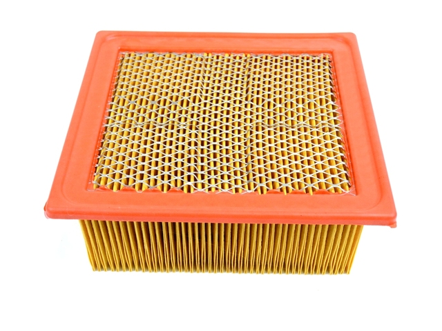 Mopar OEM Air Filter for 03-10 5.9L 6.7L Cummins 24V