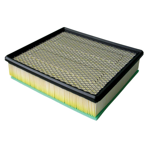 Fleetguard Air Filter for 03-07 5.9L Cummins 24V