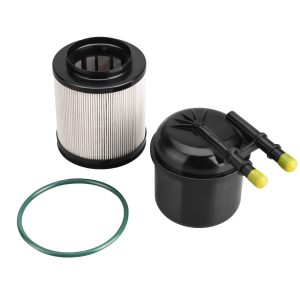 Fuel Filters for 2011-2016 6.7L Powerstroke