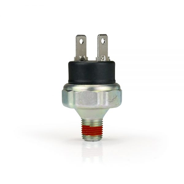 Stoplight Switch for Class 4-8 Commercial Trucks