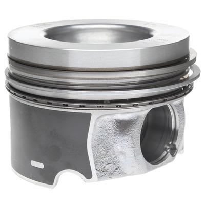MAHLE Standard Piston with Rings for 11-16 6.7L Powerstroke