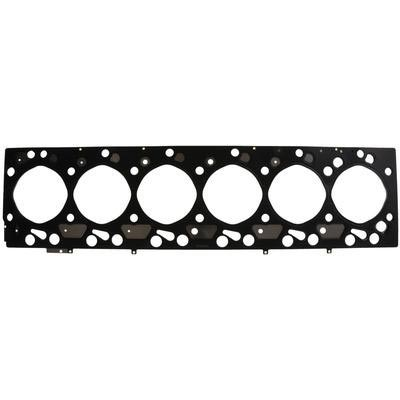 MAHLE Standard Thickness Cylinder Head Gasket for 03-07 5.9L Dodge Cummins