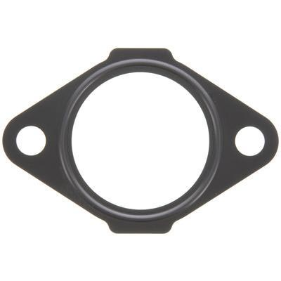 MAHLE Water Pump Gasket for 01-05 Duramax LB7 LLY