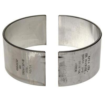 MAHLE Clevite Standard Rod Bearings for 03-17 5.9L 6.7L Cummins 24V