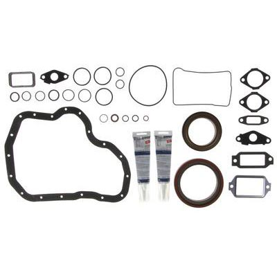 MAHLE Lower Engine Gasket Kit for 11-16 LML Duramax