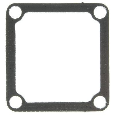 MAHLE Intake Heater Grid Gasket for 89-07 5.9L Cummins 12V 24V