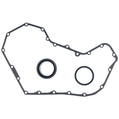 MAHLE Timing Cover Gasket Set for 89-93 5.9L Cummins 12V