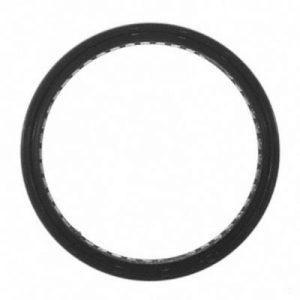 MAHLE Rear Main Seal for 92-00 6.5L Chevy GMC IDI