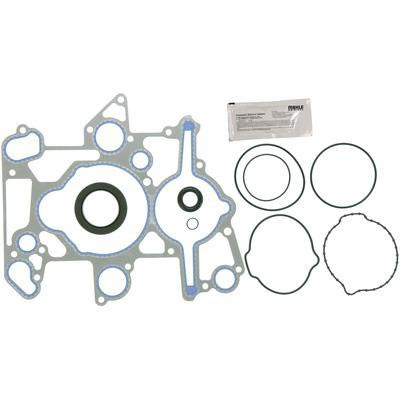 MAHLE Fuel Injector Seal Kit for 03-07 6.0L Powerstroke