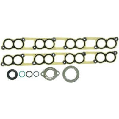 MAHLE Intake Manifold Gasket Set for 03-07 5.9L Cummins 24V
