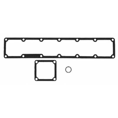 MAHLE Intake Manifold Gasket Set for 89-02 5.9L Cummins 12V 24V