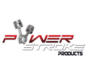 Powerstroke Products